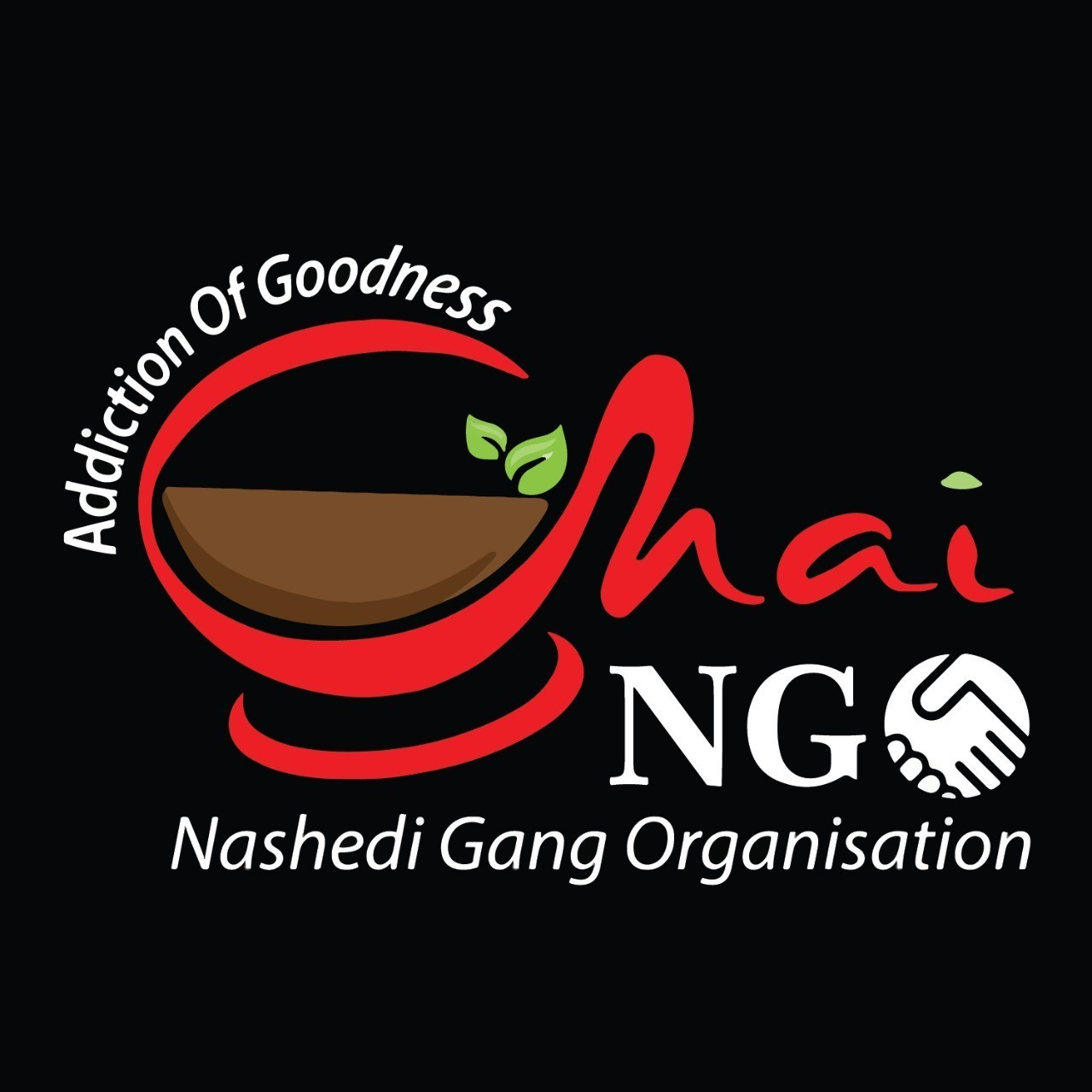 Food Franchise Business Opportunity  Chai NGO Chaat Formula and Chic